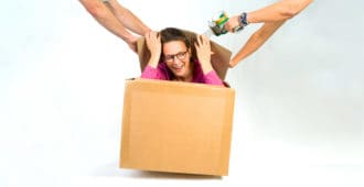 Packaging promotionnel - granissage, conditionnement et copacking