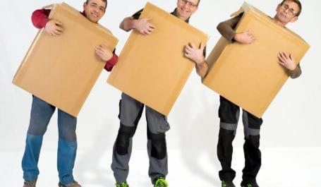 Présentation-et-fabrication-échantillons-emballage-individuel