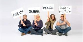 Embalajes promicionales -creatividad y diseño