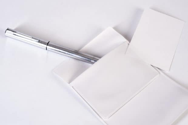 pochette-porte-stylo.jpg