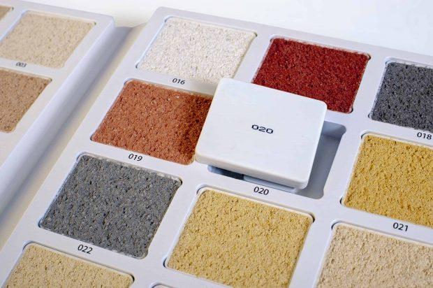 Individuell gefertigte Tiefziehteile für Ihr Musterformat und mit Ihren Produktreferenzen bedruckt